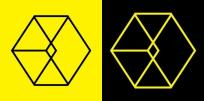 Exo CD Exo Love Me Right Album vol2 Repackage