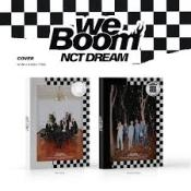 NCT / NCT127 / NCT Dream CD NCT Dream Mini Album vol3 We Boom