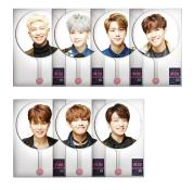 BTS OFFICIAL GOODS BTS  ON STAGE  EPILOGUE Image Picket